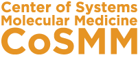 Center of Systems Molecular Medicine CoSMM